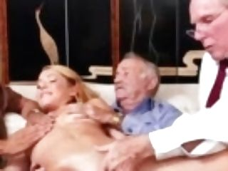 Superslut Ass-fuck French Matures And Blonde Road Head Frannkie And The Group Tag