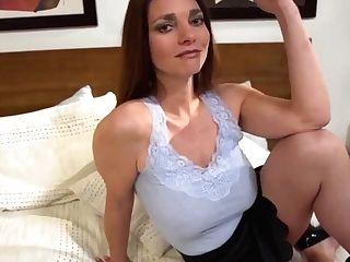 Pornstarplatinum Threesome With Dixie Comet And Veruca James