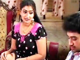Indian Mom Hookup