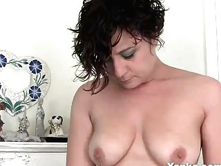 Yanks Ahna Loves Her Slit|six::unexperienced,20::mummy,25::getting Off,38::hd,2321::female Orgasm