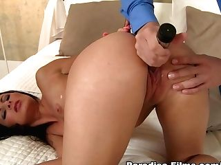 Incredible Superstar Lady Love In Crazy Facial Cumshot, Cum-shots Adult Scene