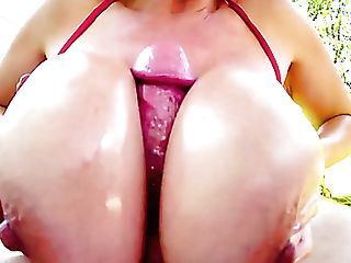 Sexy Asian-canadian Hot Lady Kianna Dior Is So Into Working On Fat Man Meat