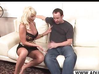 Realy Nice Faux Mummy Puma Swede Railing Man Rod Hot Teenager Step Sonnie