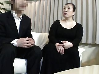 Bbw Immense Culo Asian Best Clips At