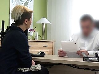Loan4k. Loan Chief Is Prepped To Help Woman Right After Sexual Activity