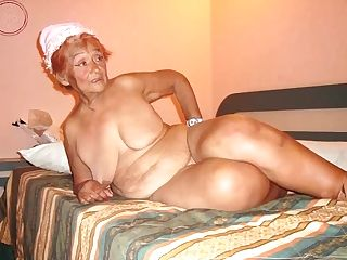 Omageil Enormously Old Granny Pictures Showtime