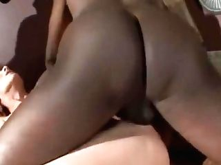 Ruby - Bang My Milky Cock-squeezing Caboose