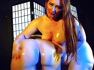 Bootylicious Women, Mylie Moore And Virgo Peridot Are Having A Threesome With A Very Marvelous Boy