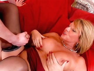Agedlove Horny Matures On Nasty Medic Polyclinic