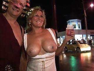 Horny Porn Industry Star In Best Keek, Brazilian Adult Movie