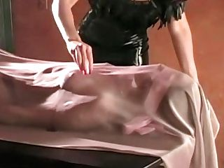Fabulous Sex Industry Stars Mistress Aradia And Dana Dearmond In Best Lezzie, Sex Industry Stars Orgy Movie