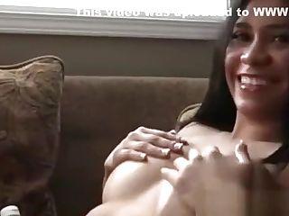 Pura Vagina Manoseada Y Masturbada.