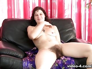 Finest Adult Movie Star In Best Interview, Tattoos Xxx Movie