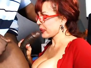 Fabulous Pornographic Star Sexy Vanessa In Greatest Facial Cumshot, Matures Adult Clip