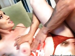 Fabulous Pornographic Star In Incredible Facial Cumshot, Adult Movie Stars Xxx Movie