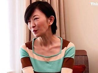 Matures Woman The Secret Face Of Circumcised Beauty Woman Sugiura Reira