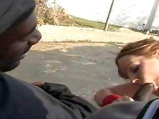 Manhood Addicted Bi-atch Whores Sugary Lopez, Cody Lane And Trina
